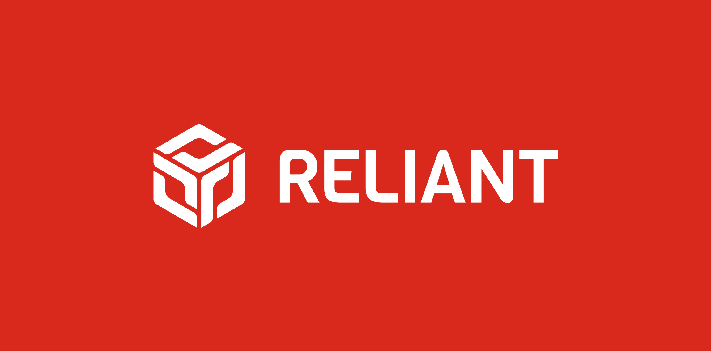 Reliant Solutions