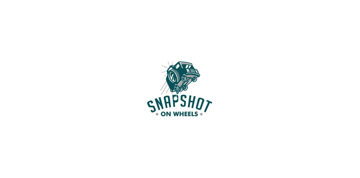 Snapshot on wheels