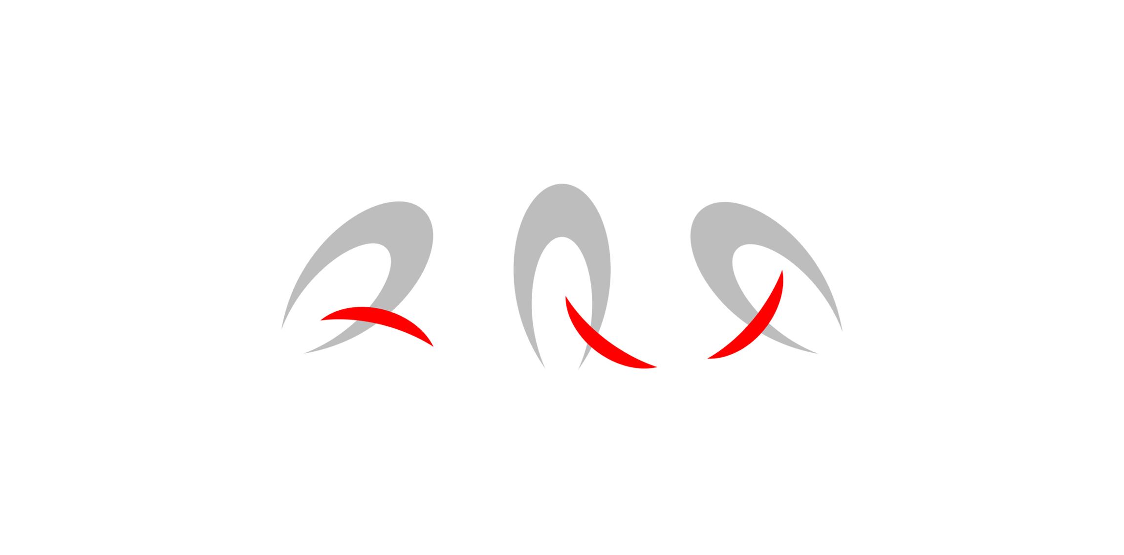 ARC 205