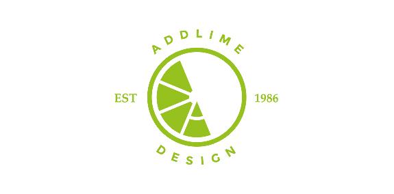 AddLime