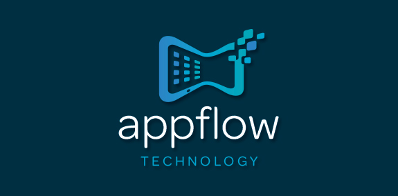 App Flow Technology