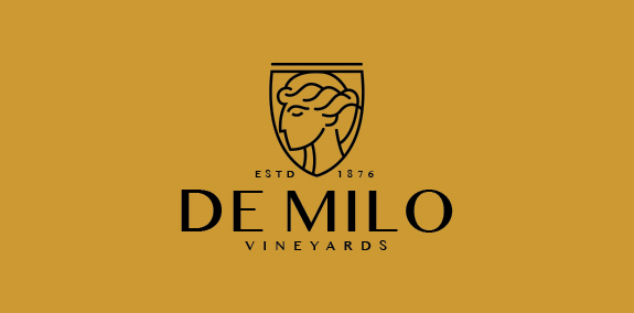 De Milo Vineyards