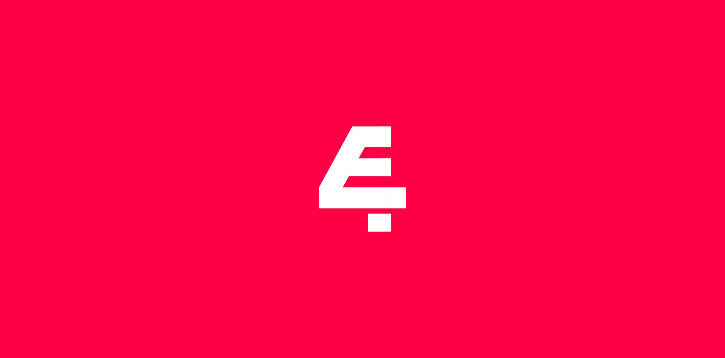 EXPLORE4