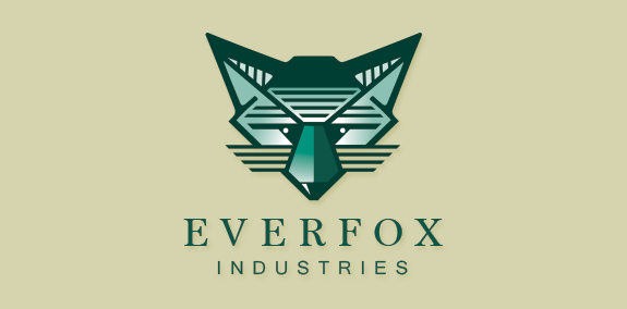 Ever Fox Industries
