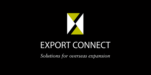 Export Connect