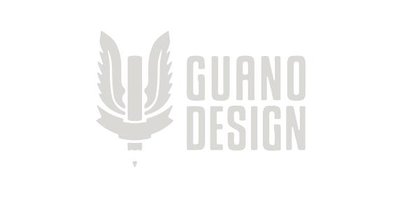 Guano Design