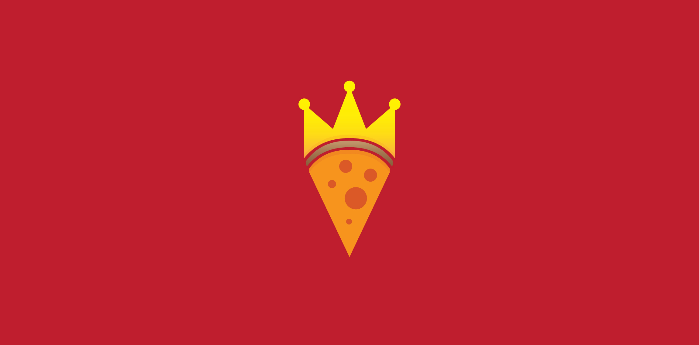 King Pizza.