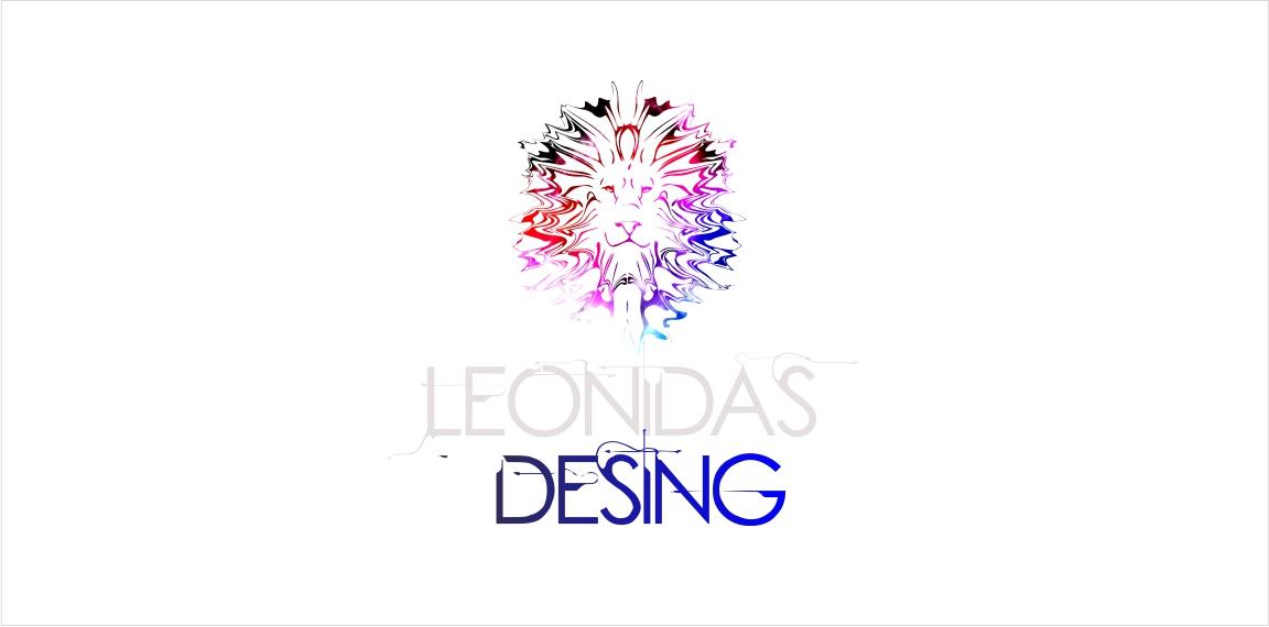 LEONIDAS DESIGN
