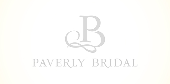 Paverly Bridal