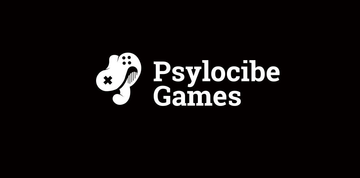 Psylocibe Games
