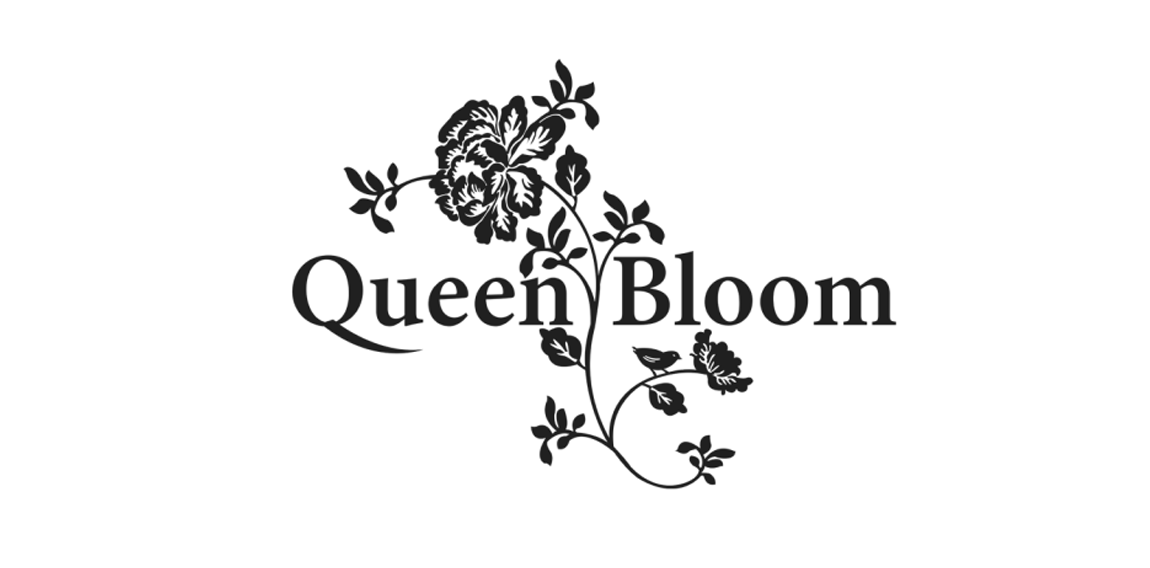 Queen Bloom