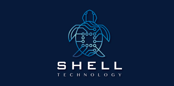 Turtle Shell Technology