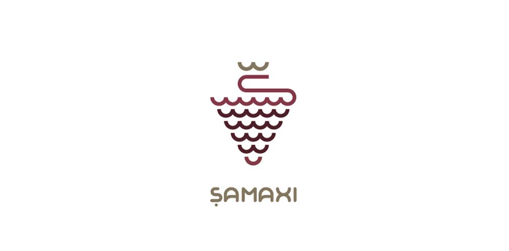 Shamakhi City Branding