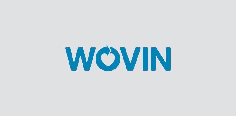 Wovin