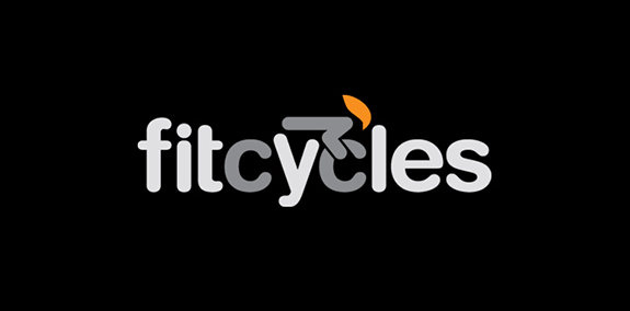 fitcycle