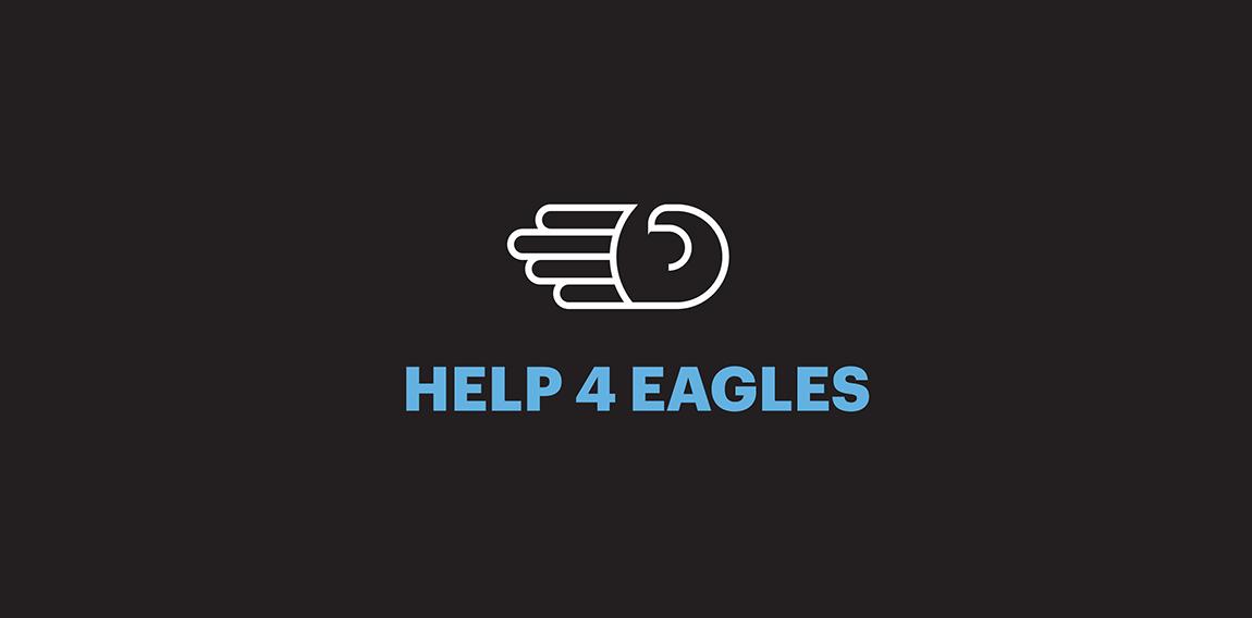 Help 4 Eagles