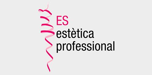 ES Estetica Professional