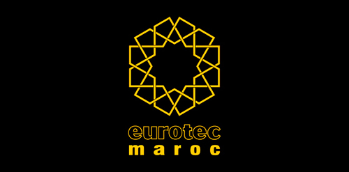 Eurotec Maroc
