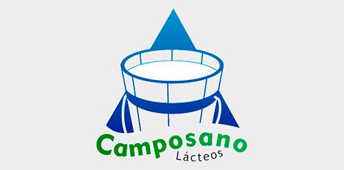 Camposano