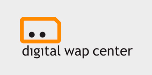 Digital Wap Center