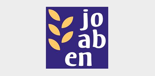 Joaben