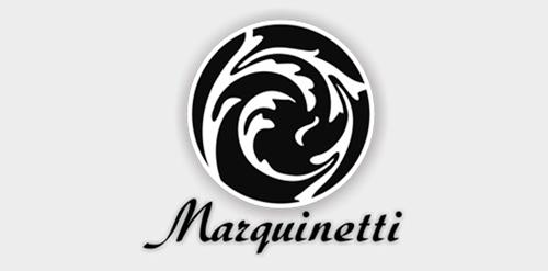 Marquinetti