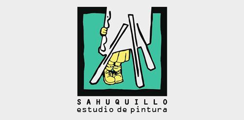 Sahuquillo