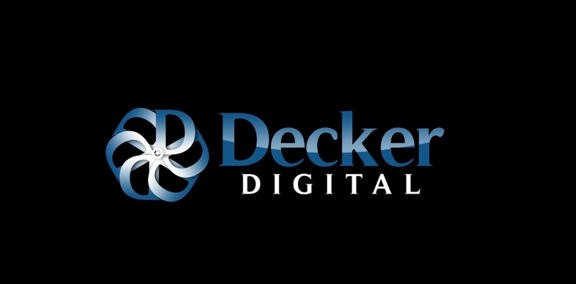 DECKER Communications