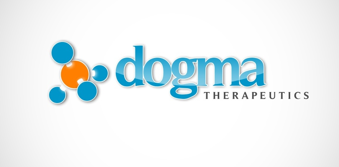 Dogma Therapeutics