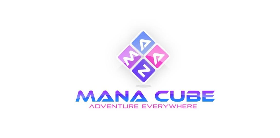 MANA CUBE