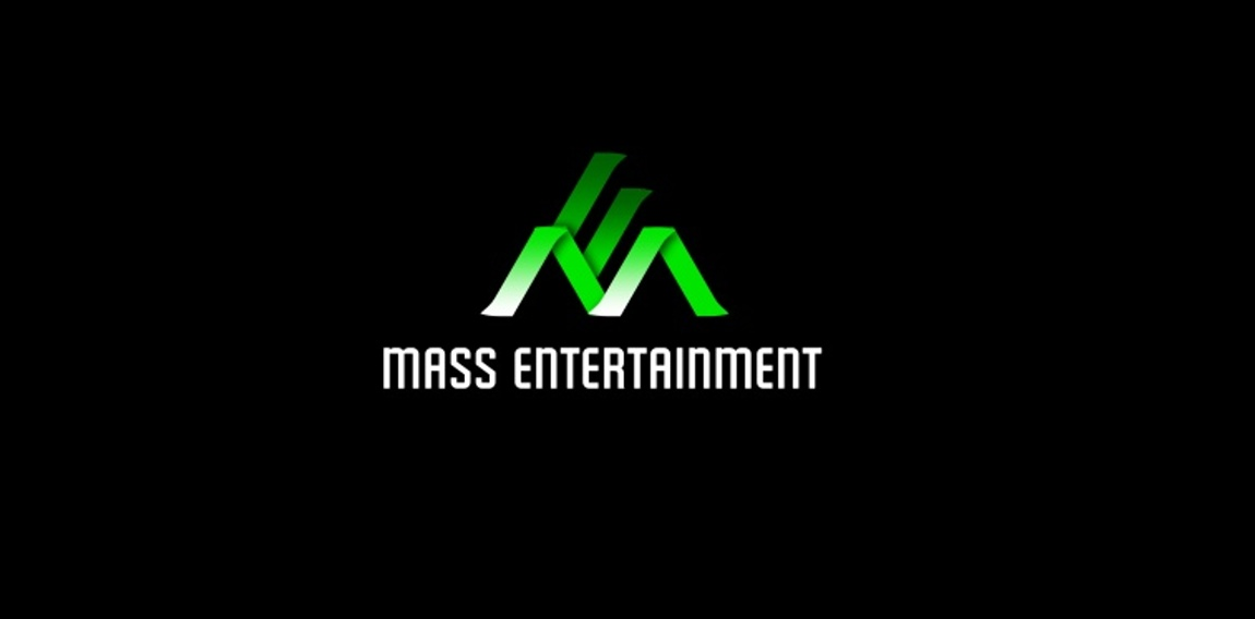 MASS ENTERTAINMENT