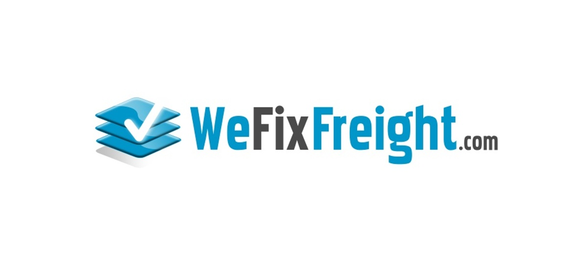 WeFixFreight