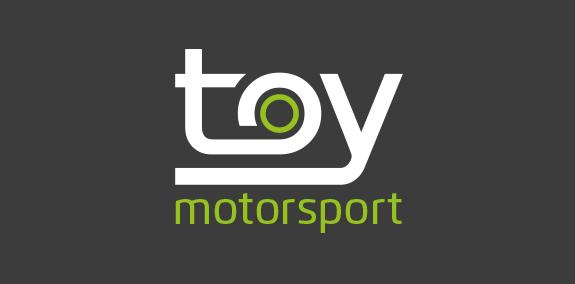 TOY Motorsport