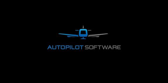 Autopilot Software