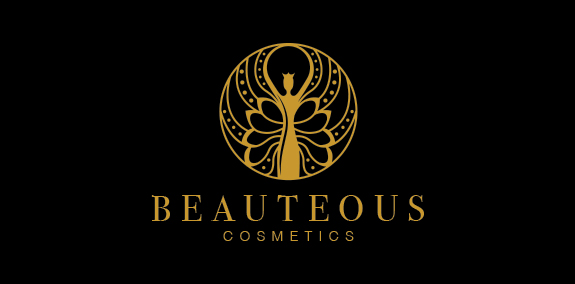 Beauteous Cosmetics