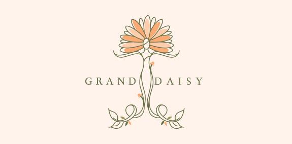 Grand Daisy