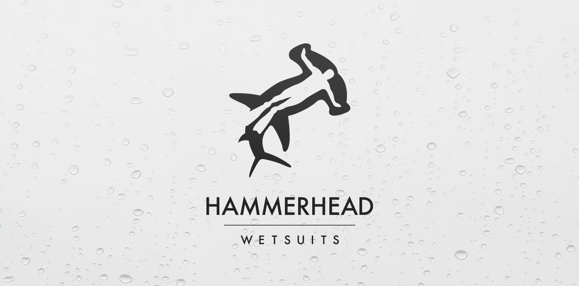 Hammerhead Wetsuits