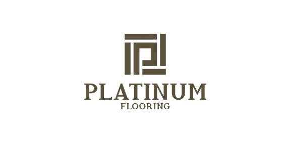 Flooring Services Logo : Service logomoose logo inspiration