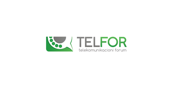 TELFOR (Telecommunications Forum)