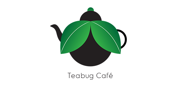 Teabug Café