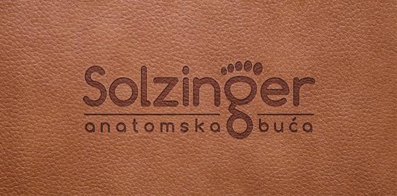 Solzinger- logo