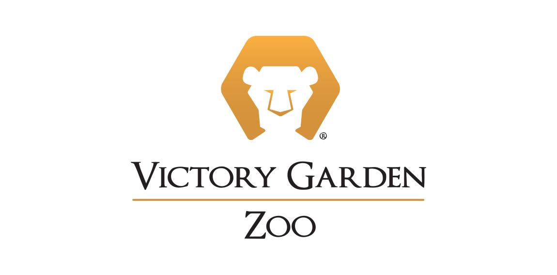 Victory Garden Zoo