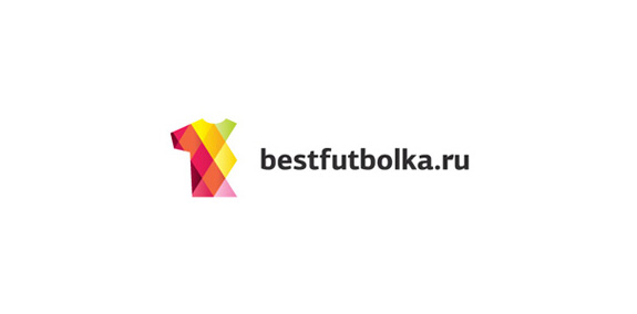 Best Futbolka