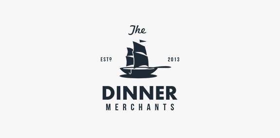 The Dinner Merchants