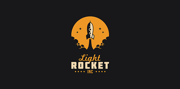 Light Rocket Inc.