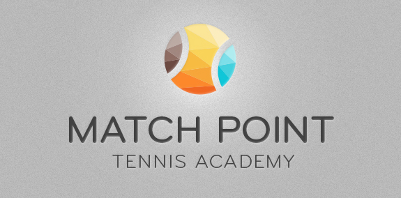 Match Point Tennis Academy
