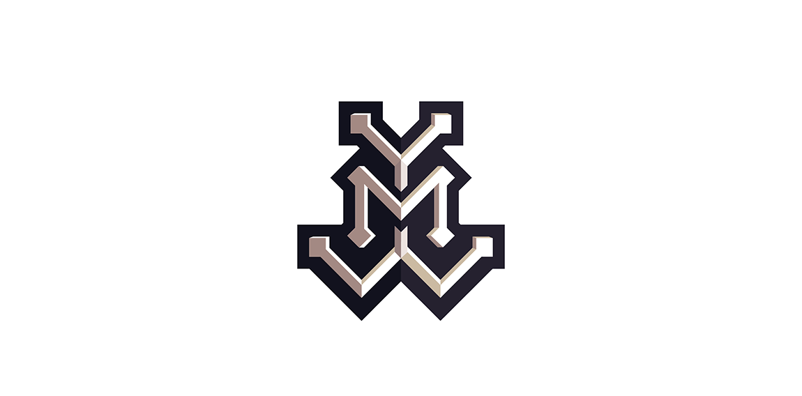 Monogram YMW