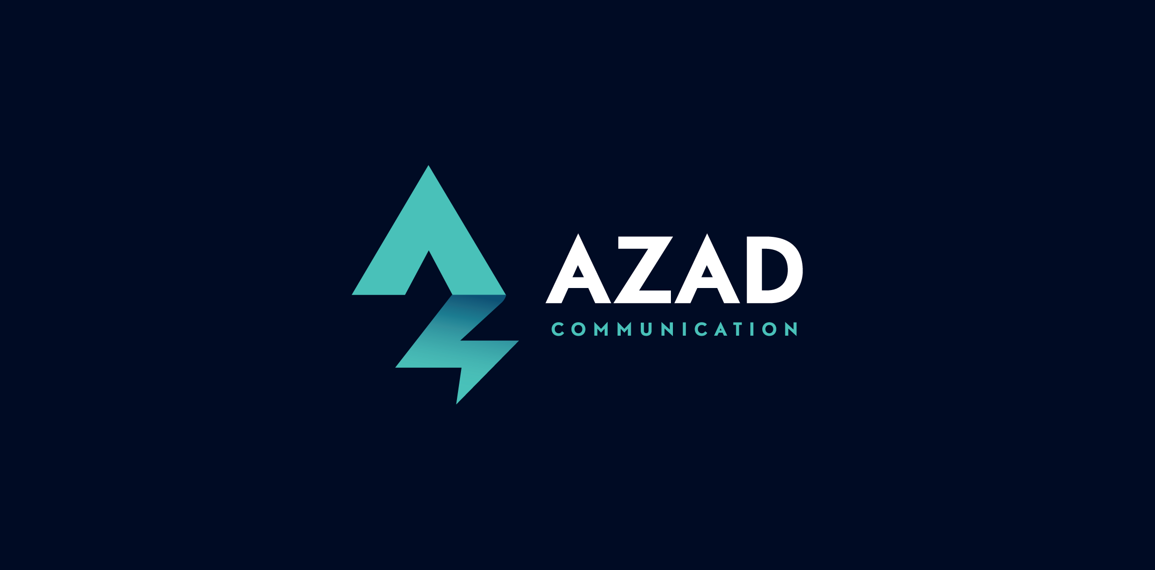 Azad Communication