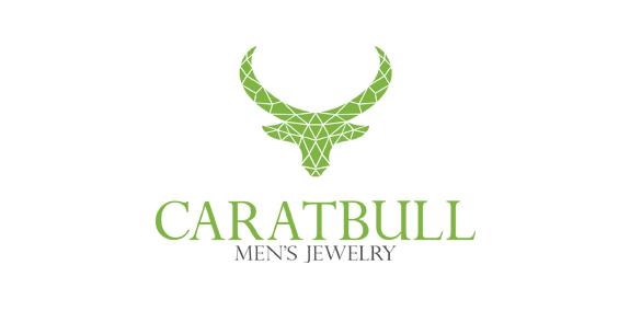 Caratbull