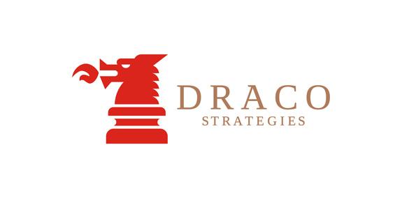 DRACO STRATEGIES